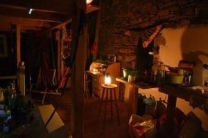 interieur-nuit-cabane