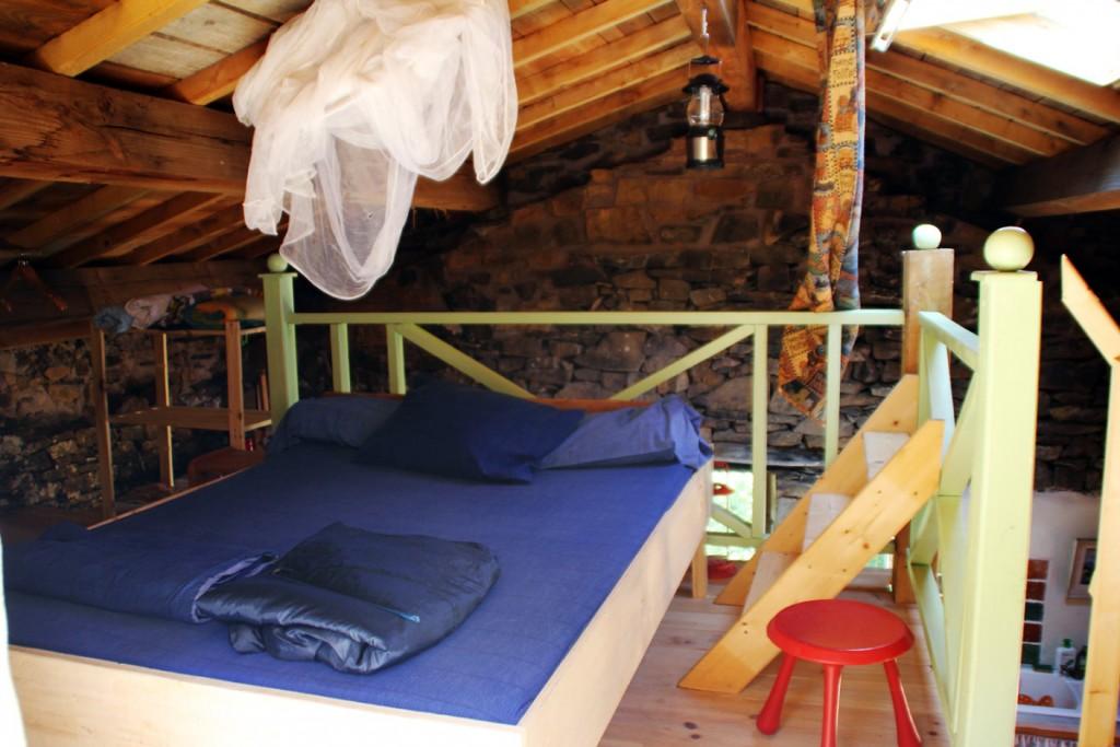 mezzanine-location-cabane-aveyron