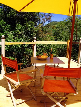 construction-terrasse-cabane-fin