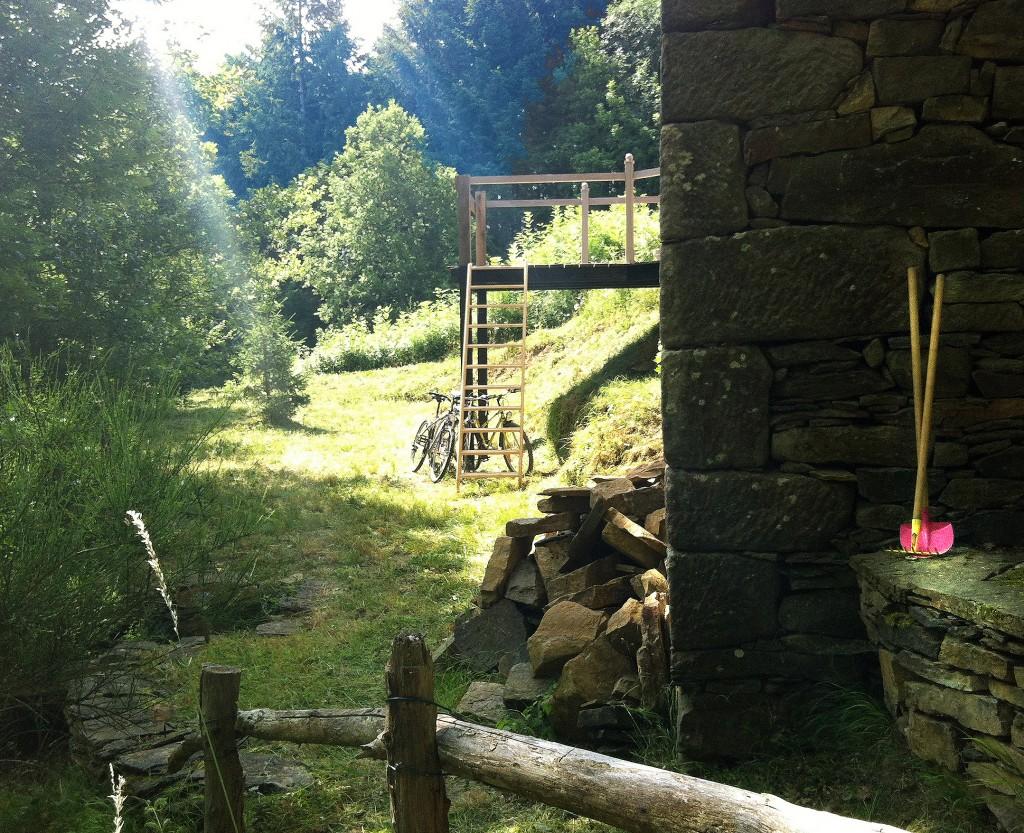cabane-pierre-champxl2