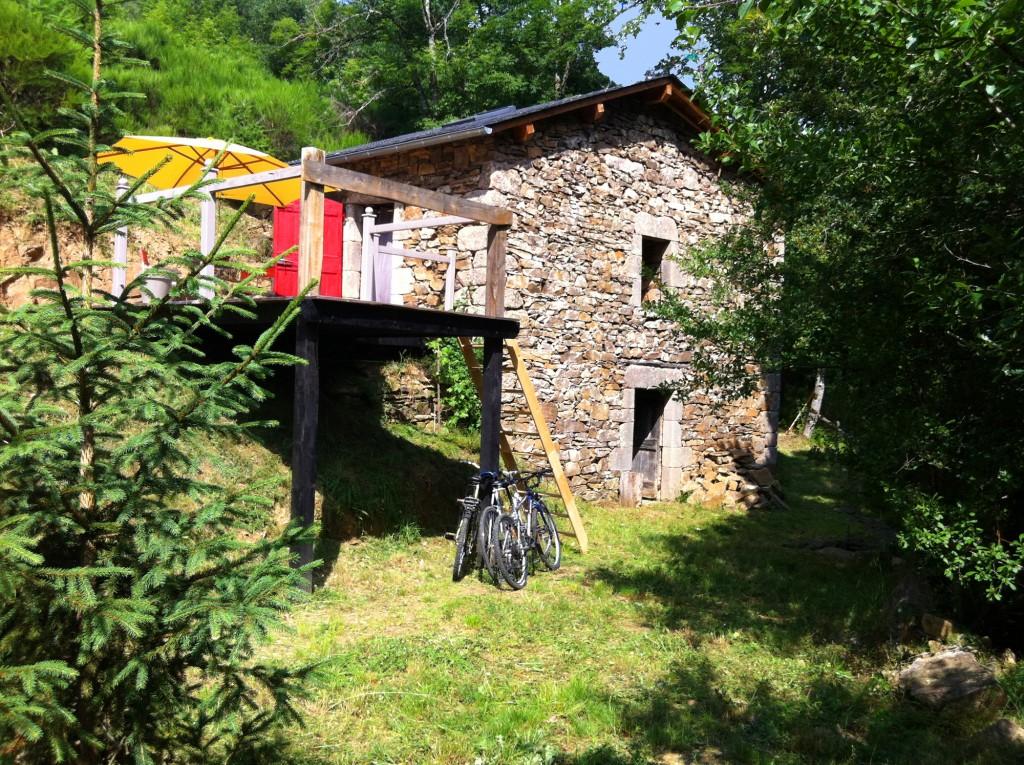 cabane-pierre-locationwp